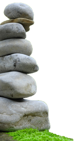 CM pierres2