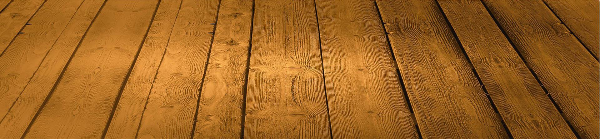 SCube plancher1
