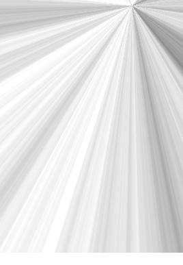 SC header ray1