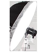 SCube filtre2