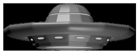 SC ufo