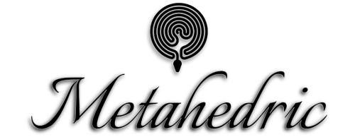 Metahedric
