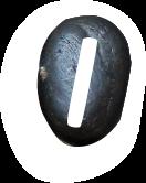 Triskel bandeau I