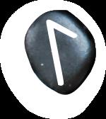 Triskel bandeau L