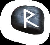 Triskel bandeau R