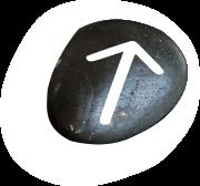 Triskel bandeau T